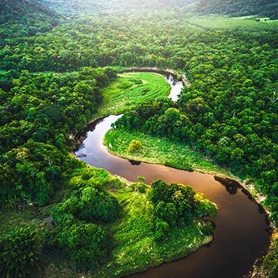 Sacred Inca & Ultimate Amazon Adventure